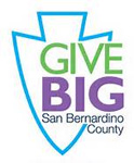 Give-BIG-th