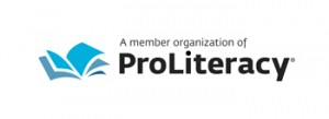 ProLit(R)_4color_MemberOrg_small
