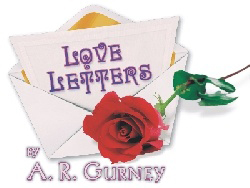 love-letters-rose